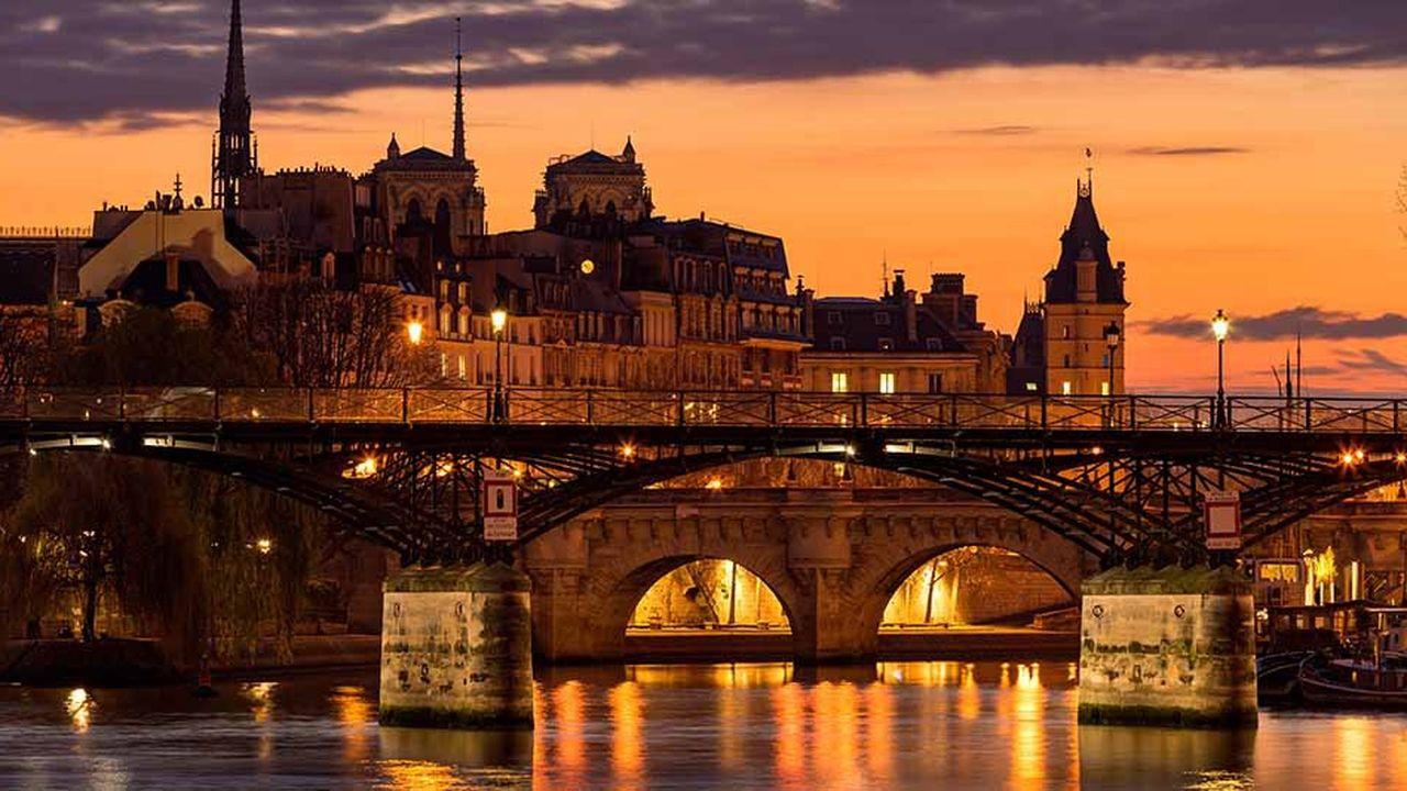 2249325_immobilier-paris-le-1er-arrondissement-capitalise-sur-son-patrimoine-web-tete-060707375960.jpg
