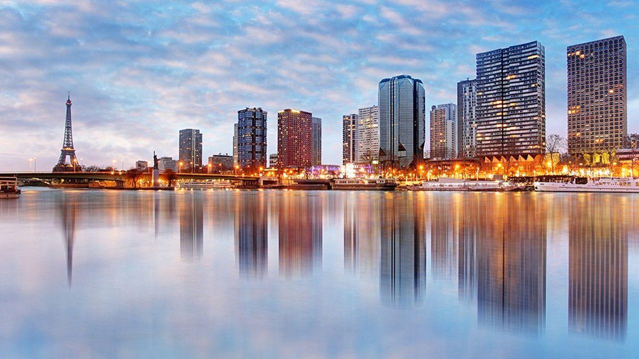 2249335_immobilier-paris-les-deux-visages-du-15e-web-tete-060679197600.jpg
