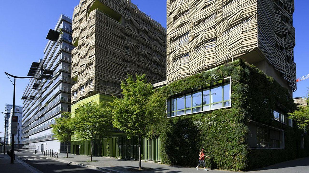 2249329_immobilier-paris-un-nouveau-quartier-tire-les-prix-dans-le-17e-web-tete-060701455007.jpg