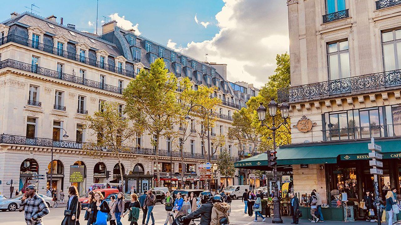 2249331_immobilier-paris-les-prix-flambent-dans-le-9e-arrondissement-web-tete-060581376389.jpg