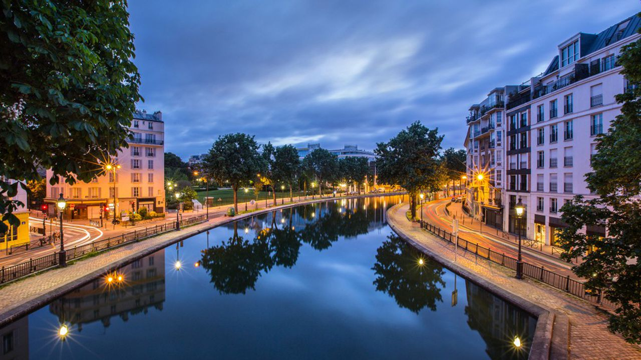 2249333_immobilier-paris-le-10e-arrive-a-maturite-web-tete-060614548208.jpg