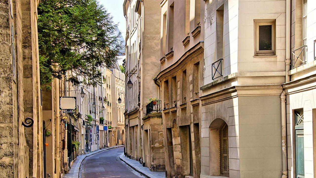 2249326_immobilier-paris-le-charme-latin-du-5e-ne-faiblit-pas-web-tete-060469297963.jpg