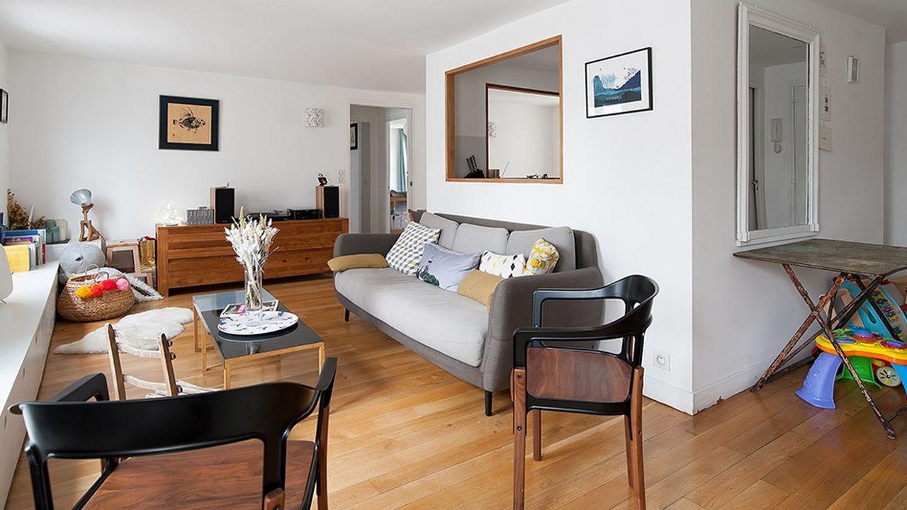 2250429_lappartement-de-la-semaine-un-dernier-etage-de-69-m2-dans-le-9e-arrondissement-web-tete-060841579442.jpg