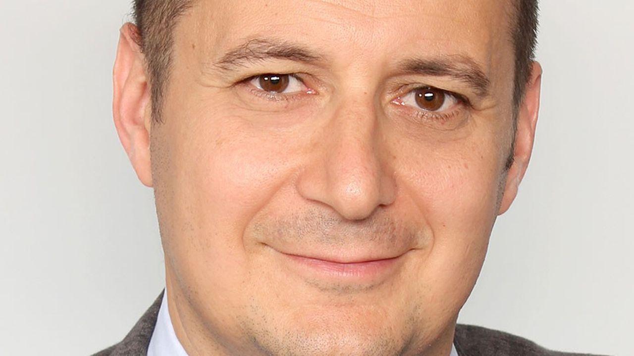 Daniel Gutmann, avocat associé, CMS Francis Lefebvre Avocats: «La prudence s'impose dans toute opération de transmission patrimoniale présentant un caractère fiscalement avantageux.»