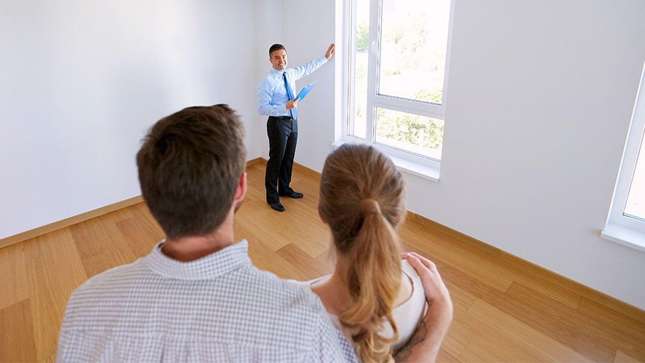 2254328_immobilier-que-regardent-les-acheteurs-lors-dune-visite-web-tete-060944935647.jpg