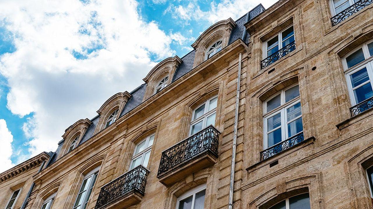 2255407_immobilier-que-peut-on-acheter-pour-100000-300000-600000-ou-1-million-deuros-a-bordeaux-web-tete-060921467005.jpg