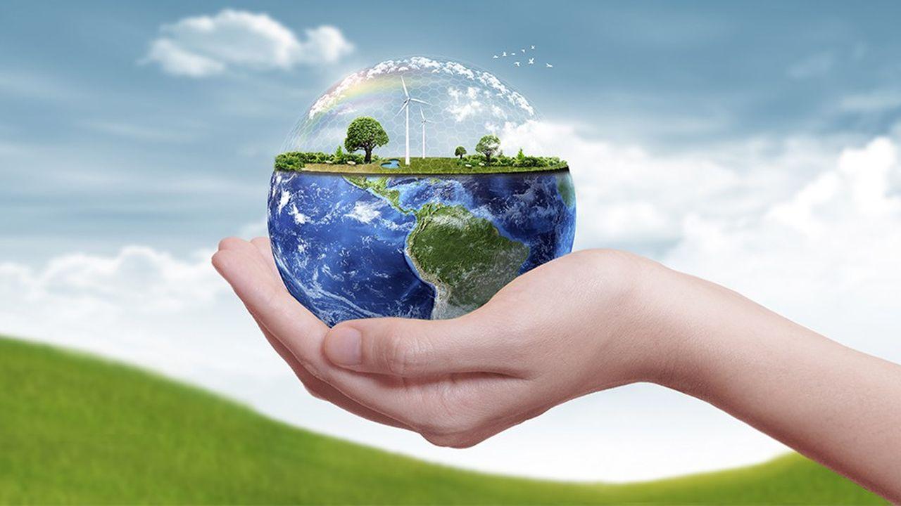 2255099_developpement-durable-zoom-sur-3-fonds-novateurs-web-tete-060963170533.jpg