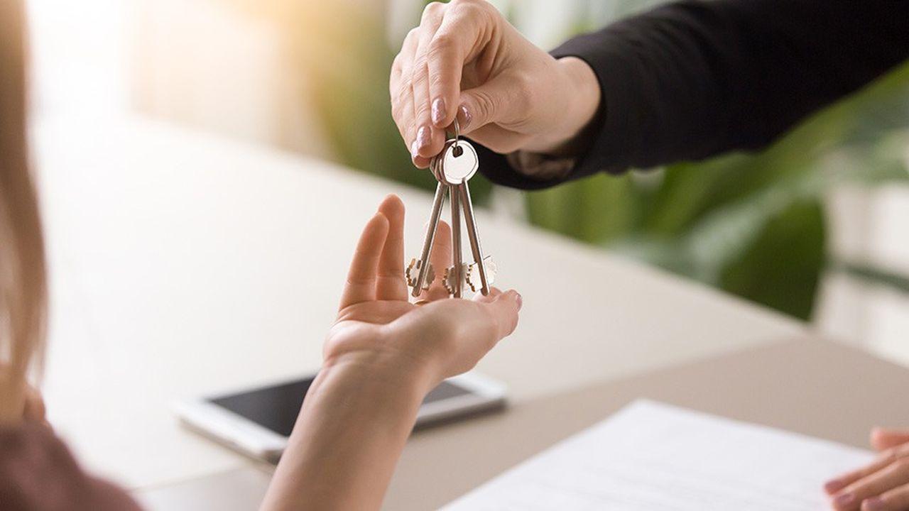 2255447_logement-les-loyers-progressent-moins-vite-que-linflation-web-tete-060971877536.jpg