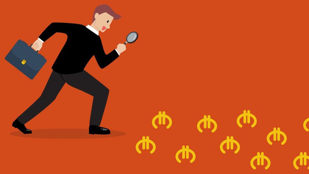L'avènement de l'ère du prélèvement à la source provoque de nombreux bouleversements sur l'imposition de vos revenus de 2018.Les principaux changements à la loupe.