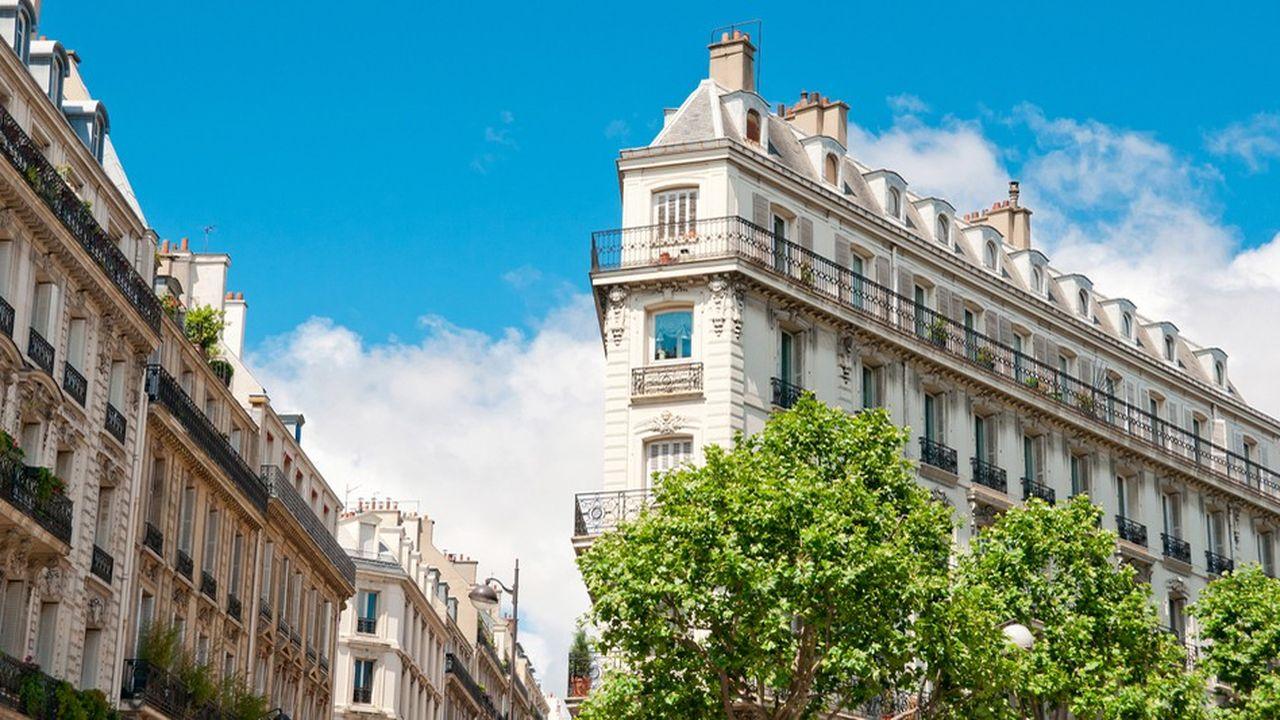 2257543_encadrement-des-loyers-bientot-le-retour-a-paris-web-tete-0601021669976.jpg