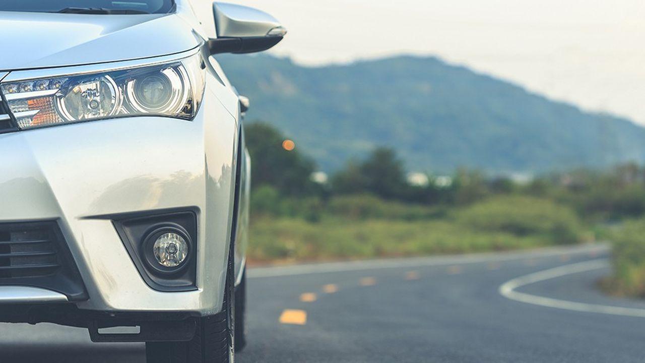 Les plus-values réalisées sur les automobiles, à condition qu'elles n'entrent pas dans la définition d'objet d'art, de collection ou d'antiquité, sont exonérées.