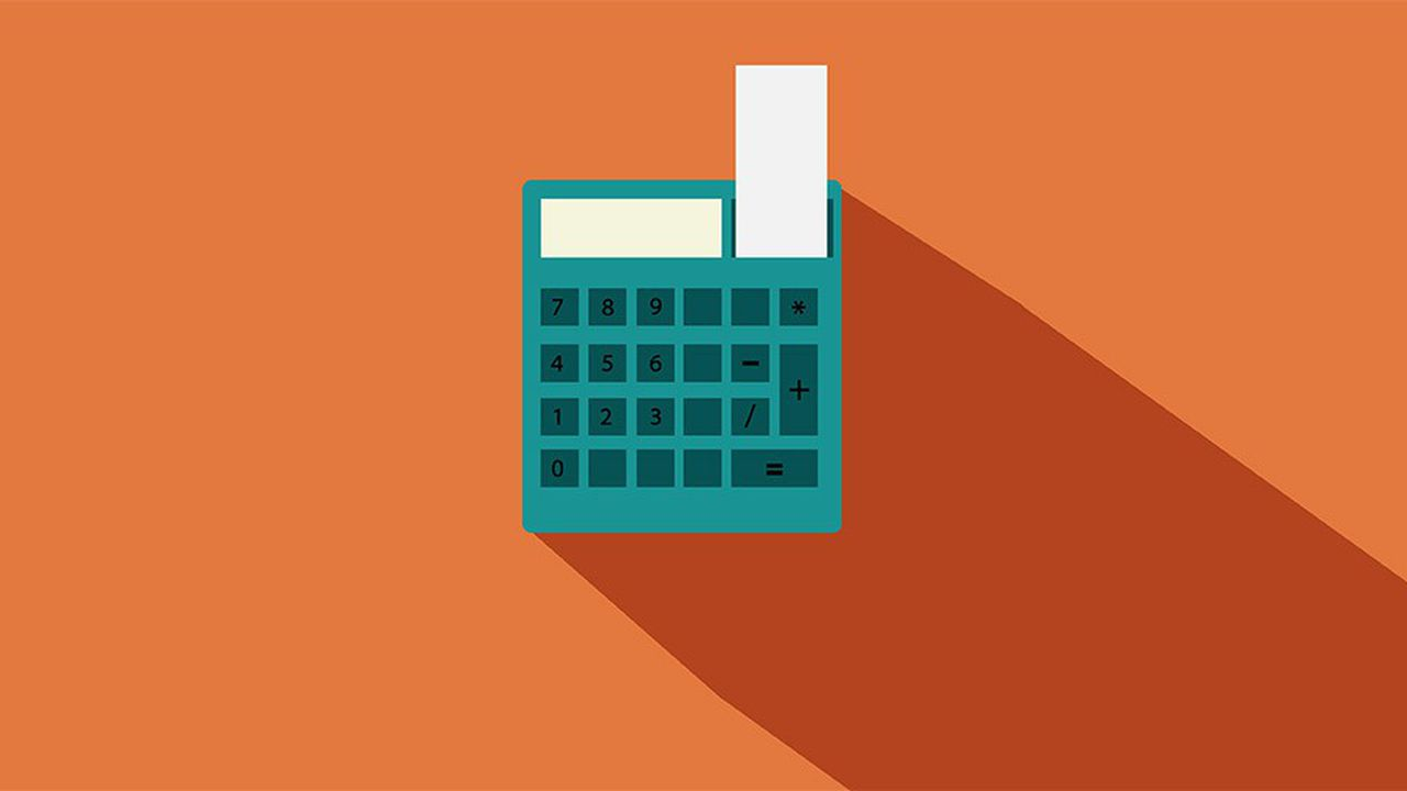 Les plus-values sont des revenus exceptionnels qui ne seront pas neutralisés pour le calcul de l'impôt par le crédit d'impôt de modernisation du recouvrement.