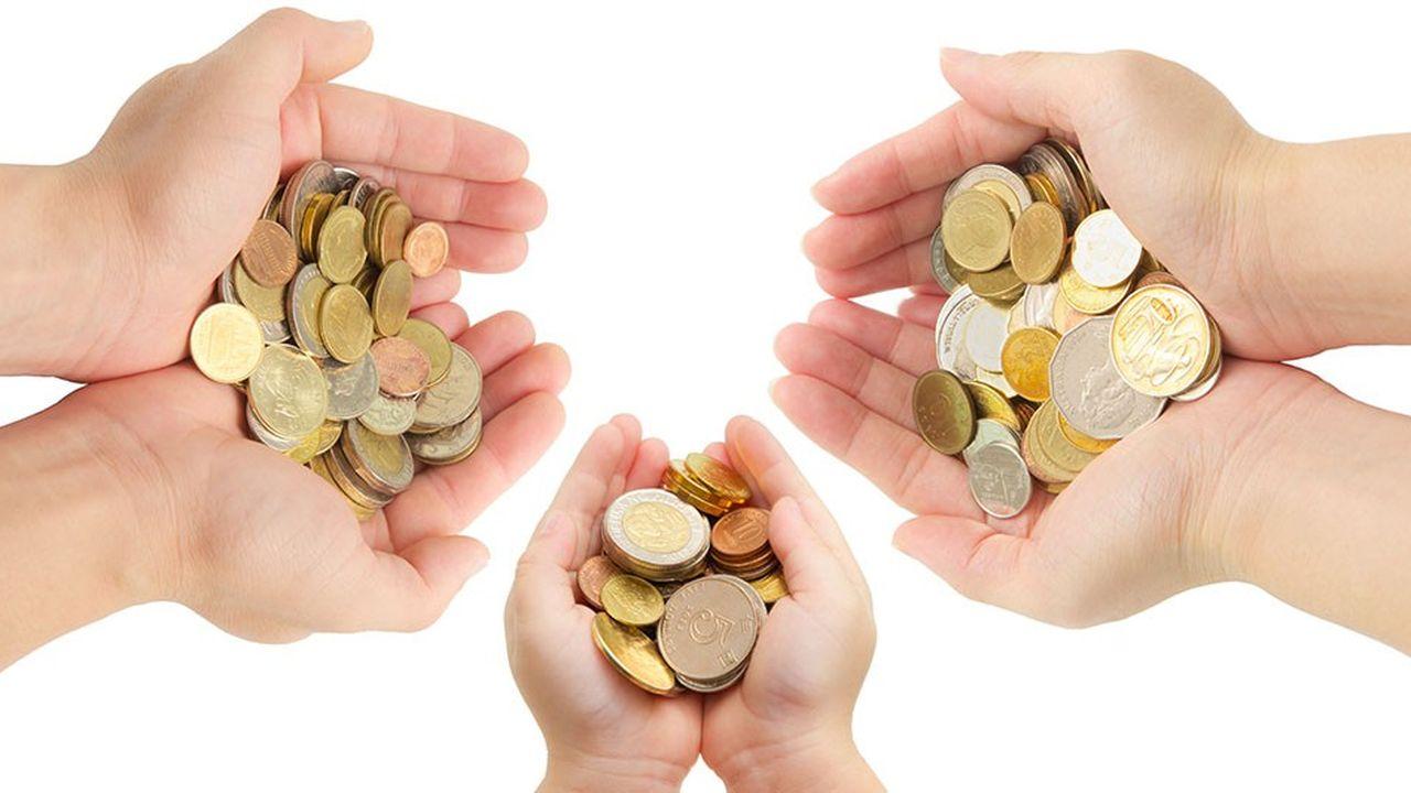 Notre-Dame: les démarches frauduleuses prétextant des appels aux dons se multiplient.