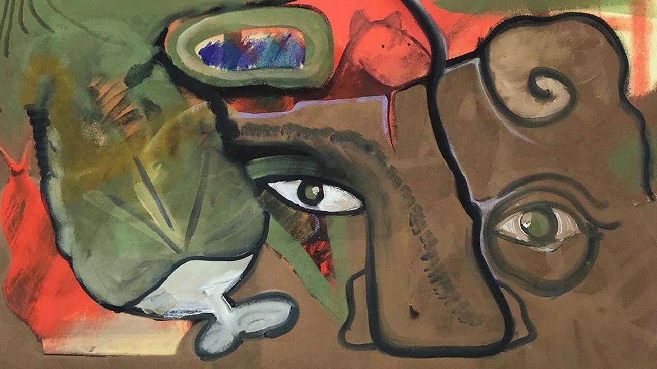 2262525_art-brussels-la-foire-qui-donne-lair-du-temps-web-tete-0601138028015.jpg