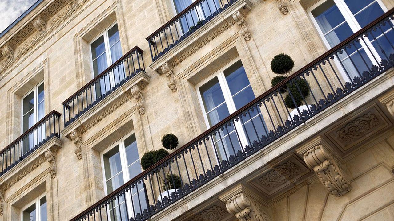 2265020_immobilier-de-luxe-la-flambee-continue-web-tete-0601189525430.jpg