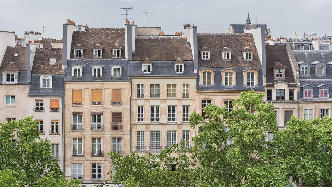 2266470_credit-immobilier-les-taux-toujours-au-plancher-web-tete-0601237762604.jpg