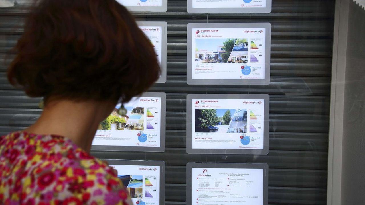 2267515_immobilier-quel-pouvoir-dachat-avec-un-salaire-moyen-web-tete-0601250463580.jpg