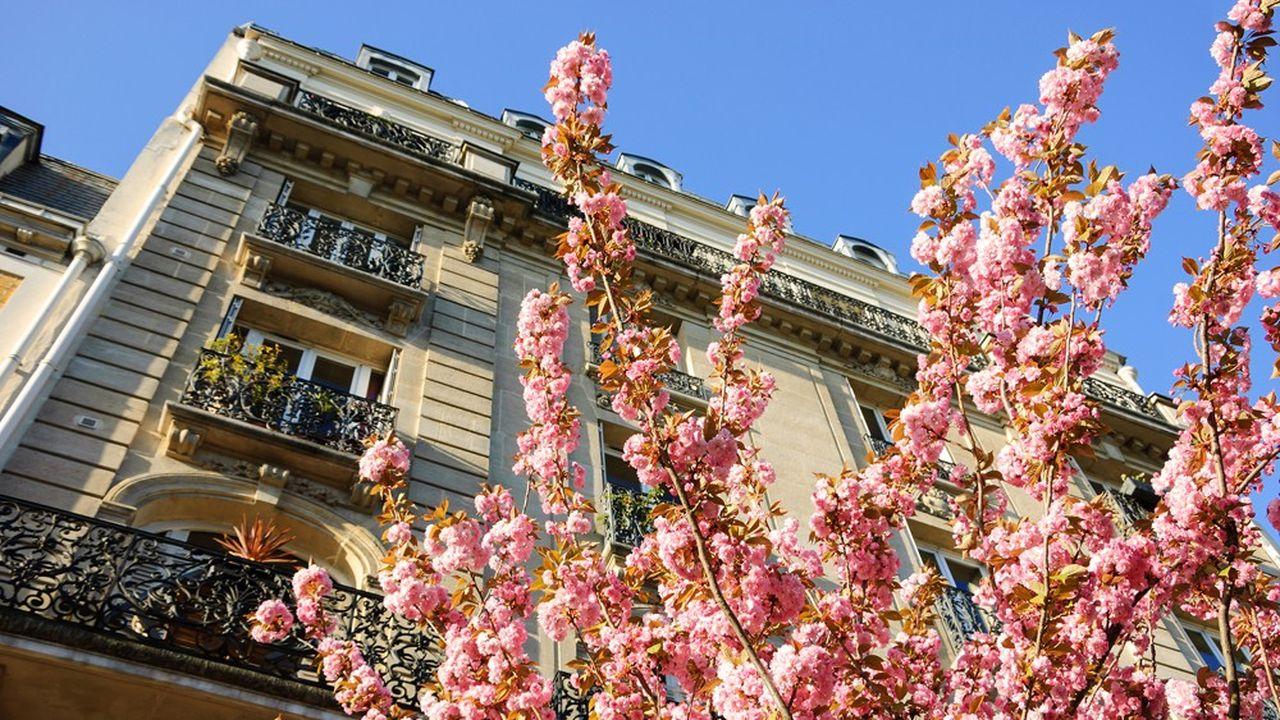 2267860_immobilier-de-luxe-la-hausse-des-prix-sessouffle-web-tete-0601274895400.jpg