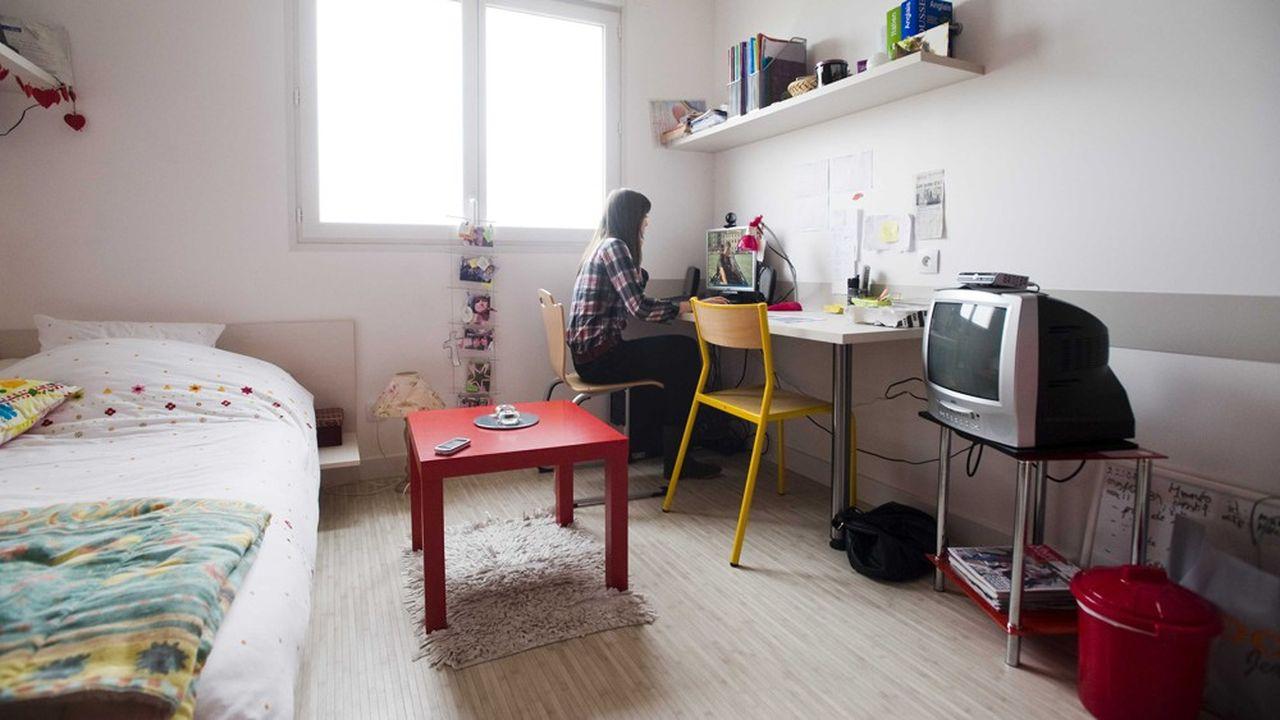 2268112_immobilier-le-marche-exponentiel-des-residences-etudiantes-web-tete-0601274477265.jpg