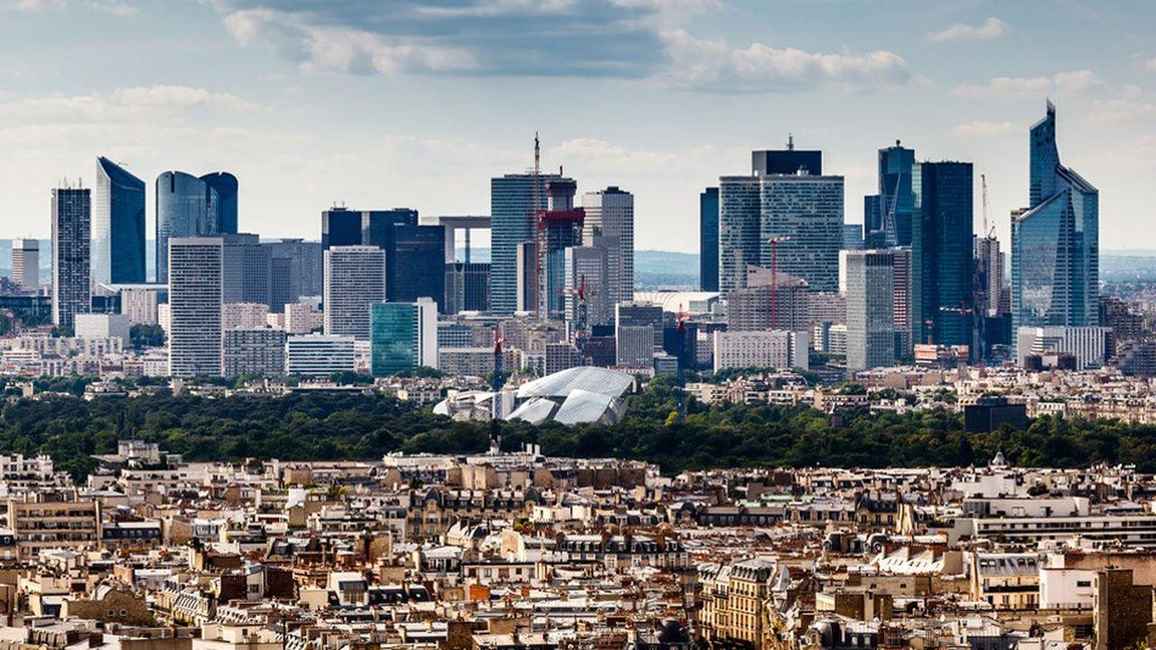 2268343_immobilier-fort-rebond-de-la-collecte-de-la-pierre-papier-web-tete-0601281313943.jpg