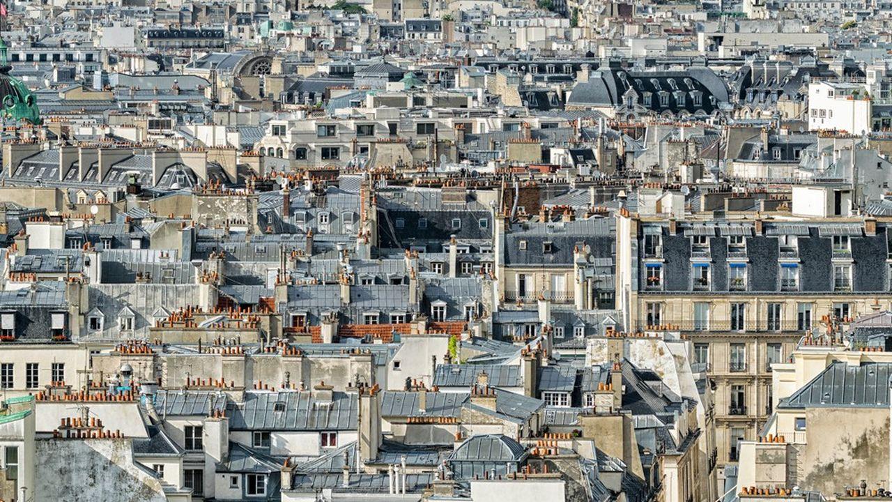 2268438_immobilier-les-notaires-confirment-la-flambee-des-prix-parisiens-web-tete-0601285416848.jpg