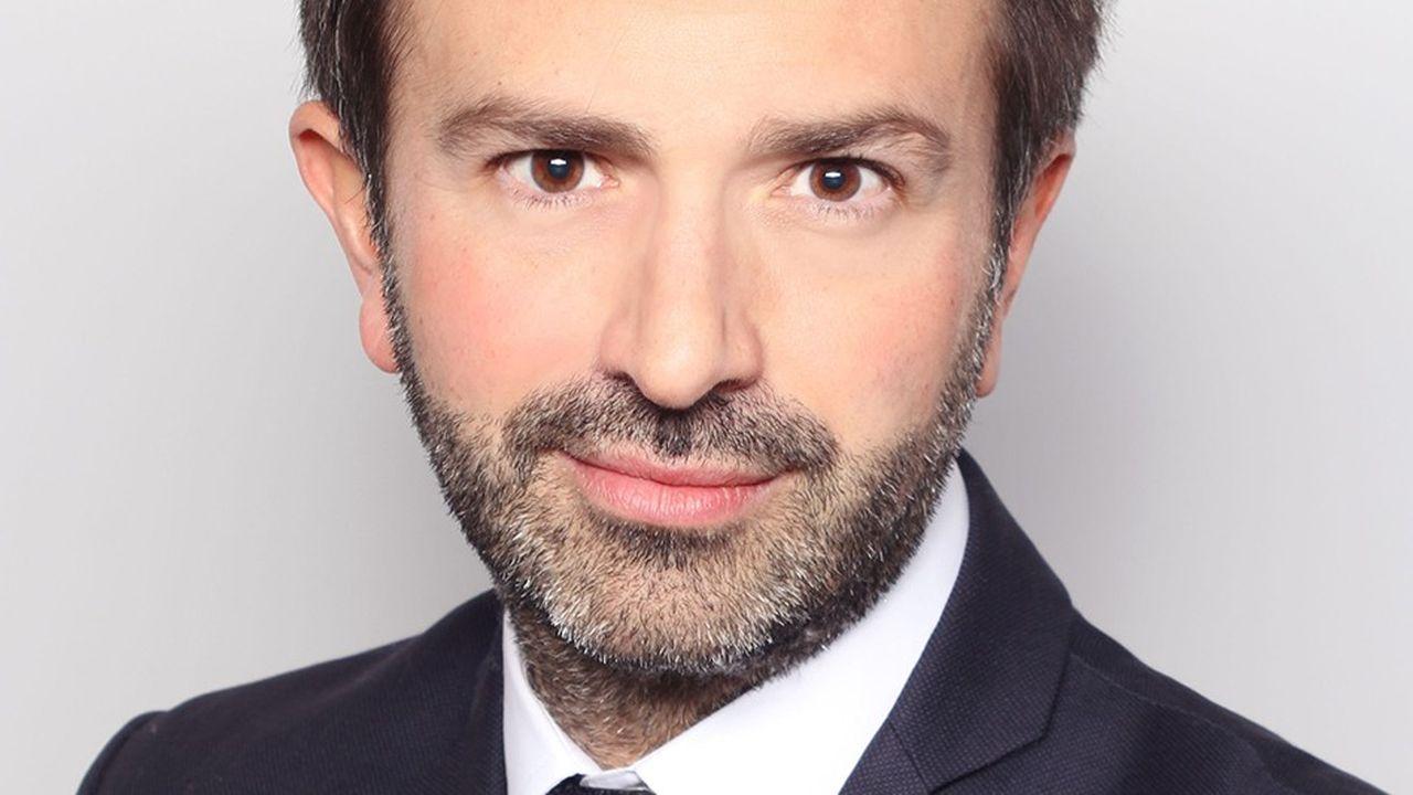 Stéphane Bouvier, avocat associé, CMS Francis Lefebvre Avocats: «Si vous avez effectué des dons au profit d'organismes d'intérêt général en 2018, vous bénéficiez en principe d'une réduction d'impôt égale à 66% de ces sommes».