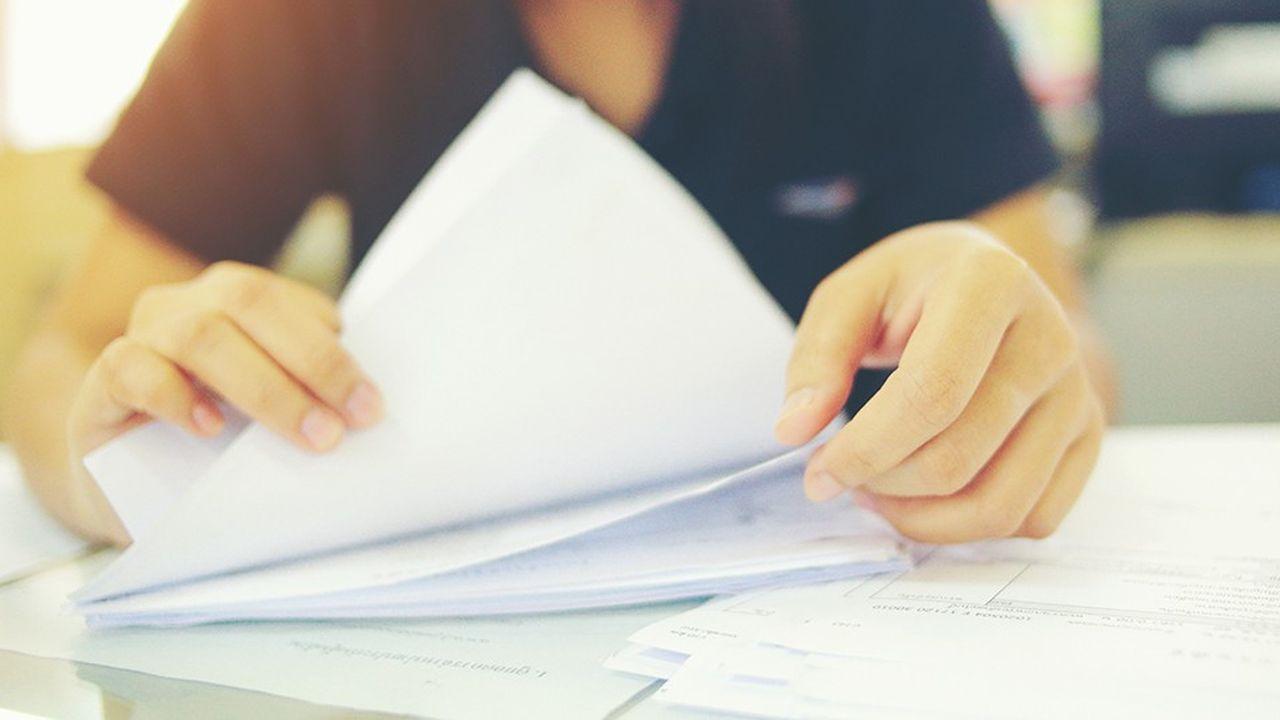 Le gendarme des banques et des assureurs veille sur la solidité du secteur financier mais aussi sur ses bonnes pratiques commerciales. Un travail de fourmi, mené en 2018 sur la base 7.070 courriers reçus, de 77 contrôles et 2.500 publicités analysées.