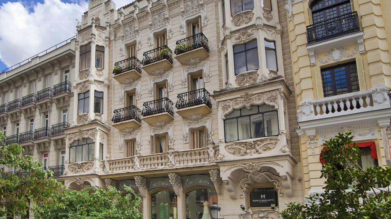 2269848_moodys-ecarte-le-risque-de-bulle-immobiliere-dans-les-metropoles-europeennes-web-tete-0601320455067.jpg