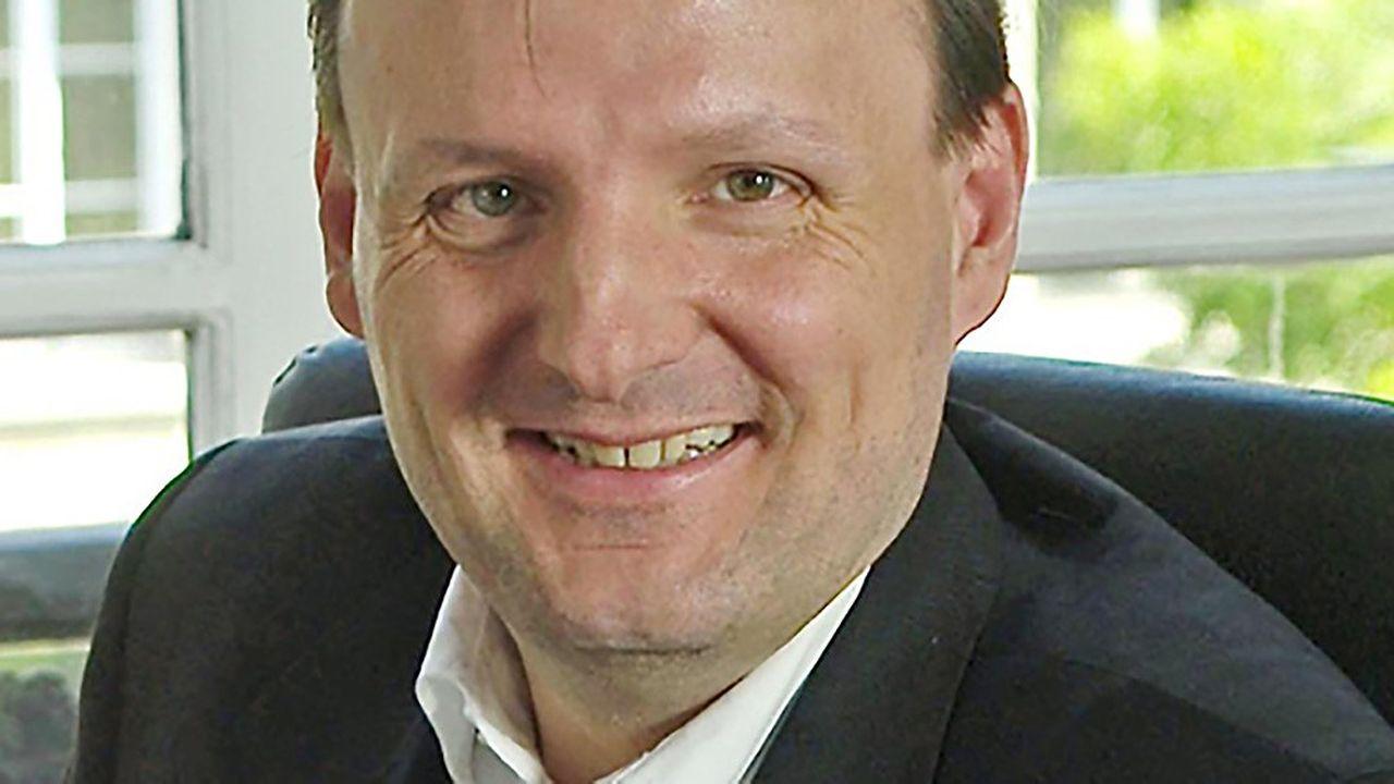 Charles-Henri de MarignanAnalyste senior àInstitut de l'épargne immobilière et foncière.