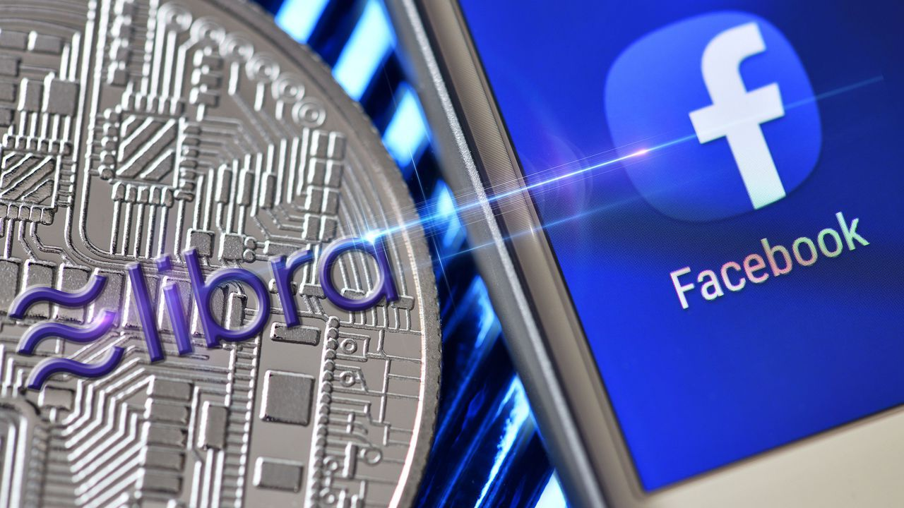 Le libra va-t-il tuer le bitcoin ?
