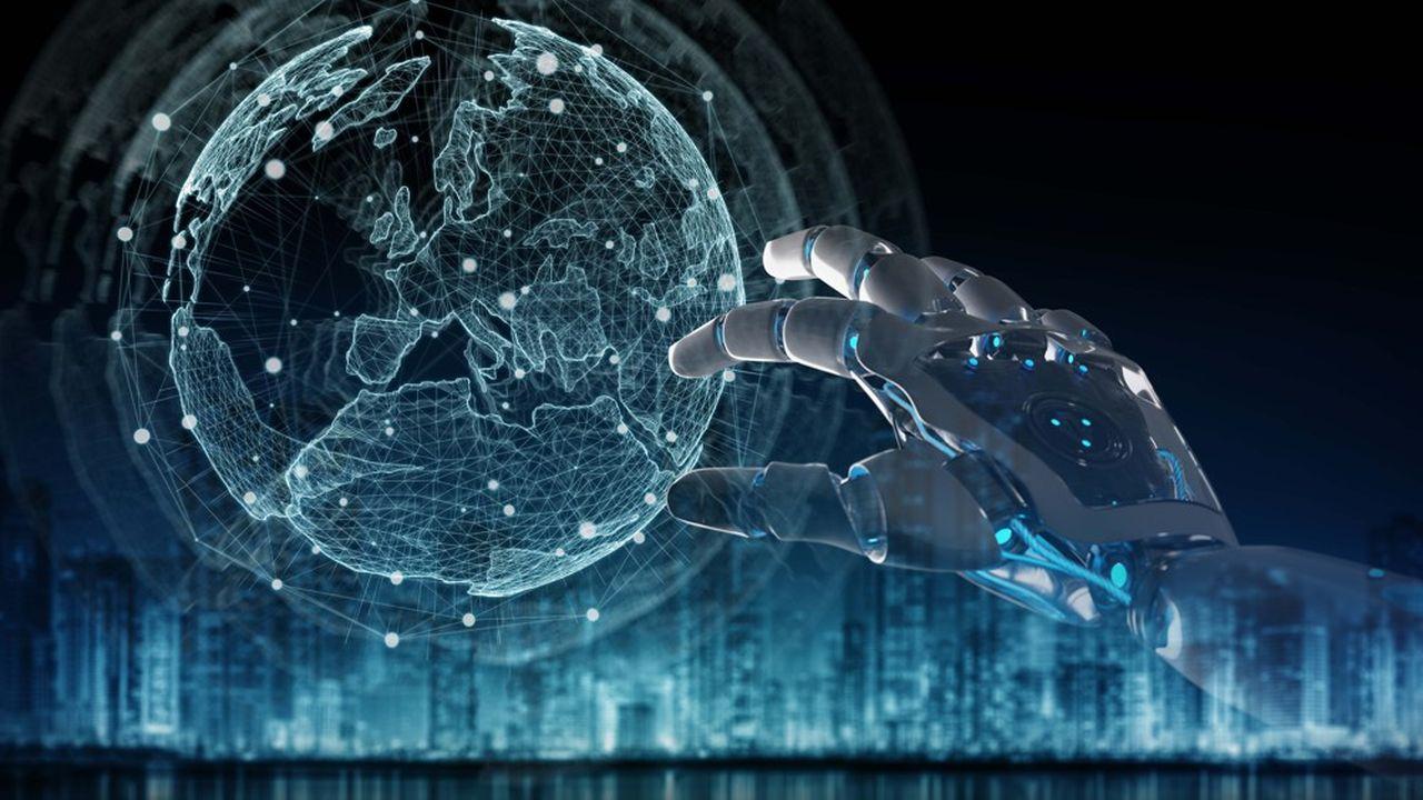 LeHigh-Level Expert Group on AI a rendu son deuxième rapport cette semaine, le précédent (sur l'éthique de l'IA) avait été publié en avril.
