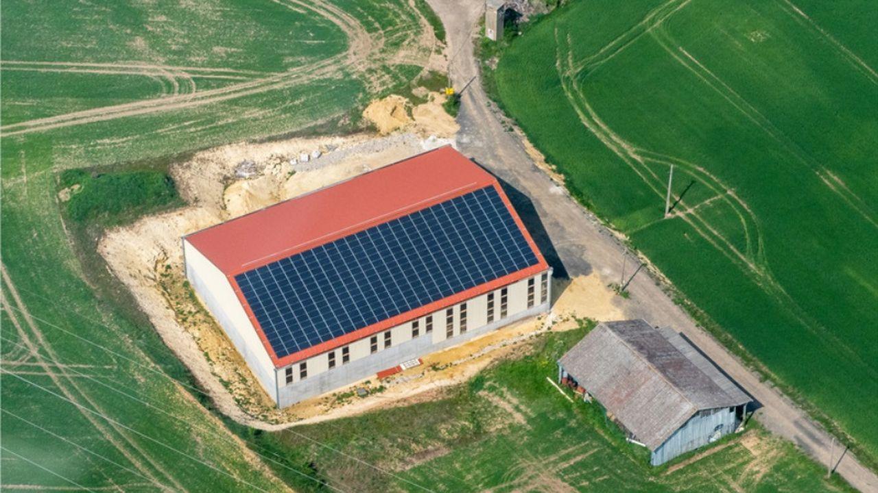ENEDIS_TC_LESECHOS_Energie renouvelable, des coûts de production en baisse.jpg