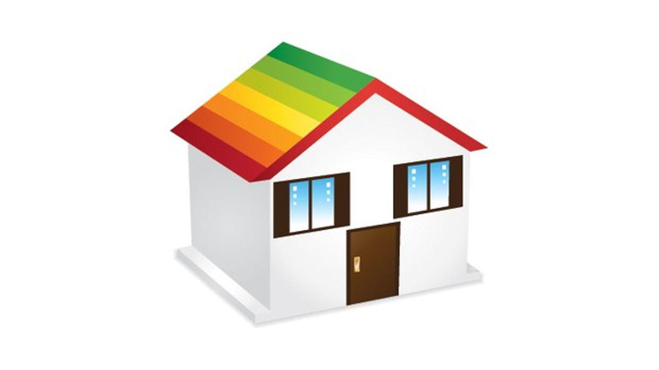 Les nombreuses aides prévues pour la rénovation énergétique de son habitat sont compliquées, peu connues et mal utilisées.