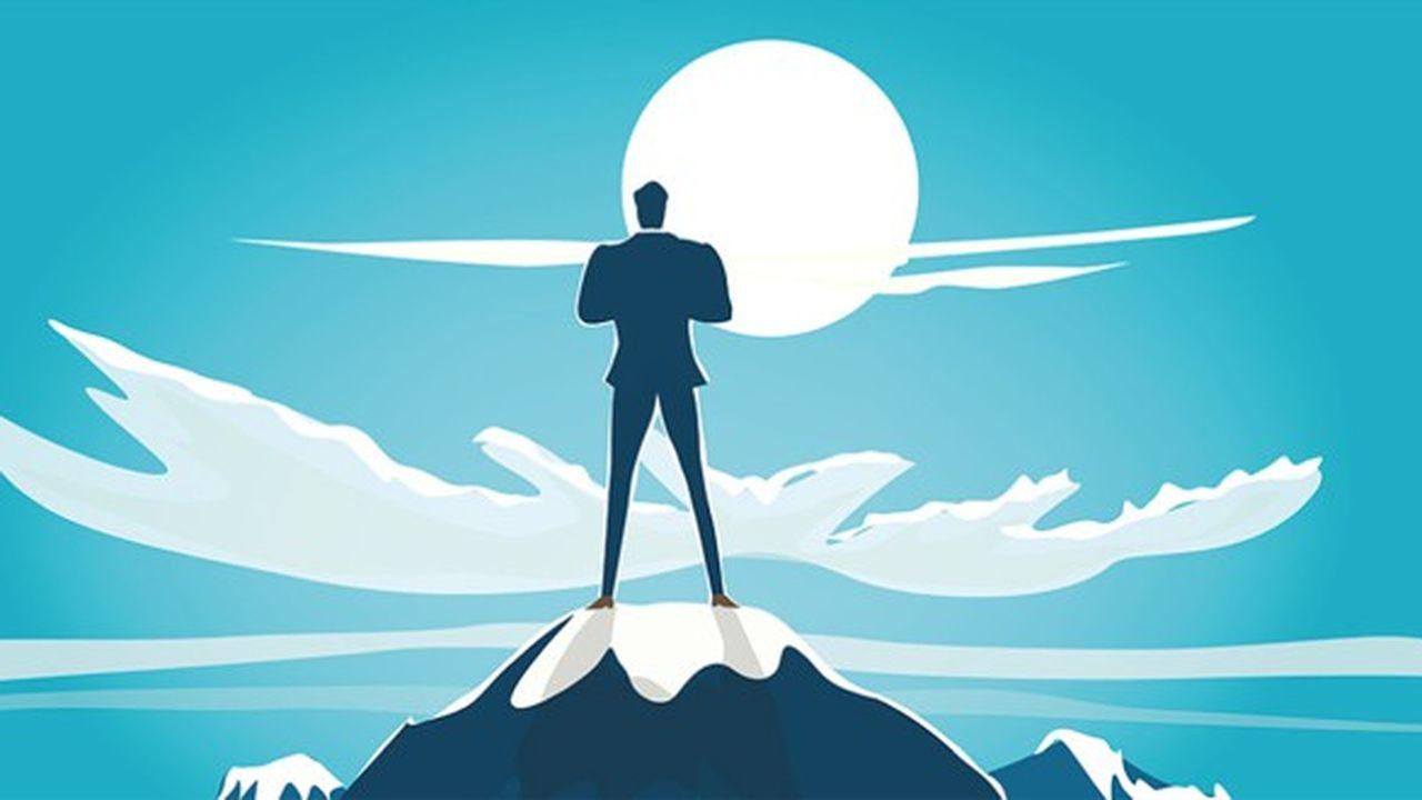 2246795_immobilier-optimiser-la-fiscalite-de-son-investissement-a-la-montagne-web-060708495618.jpg