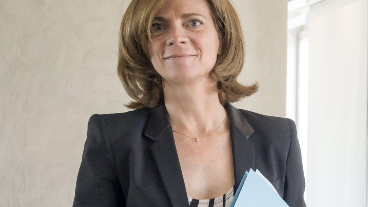 «Nous avons déjà un chiffre d'affaires potentiel - en comptant les contrats gagnés mais pas encore démarrés - de 1,6milliard d'euros. Il n'y a aucune raison de penser que l'on ne parviendra pas à l'objectif de 2,2milliards fixé pour 2022», indique Laurence Batlle, la présidente du directoire de RATP Dev.