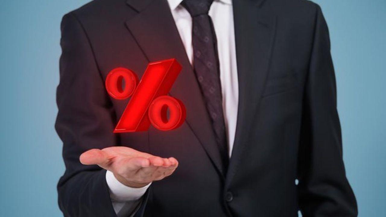 En termes de rendement net, l'assurance-vie est parfois une meilleure solution que l'immobilier.