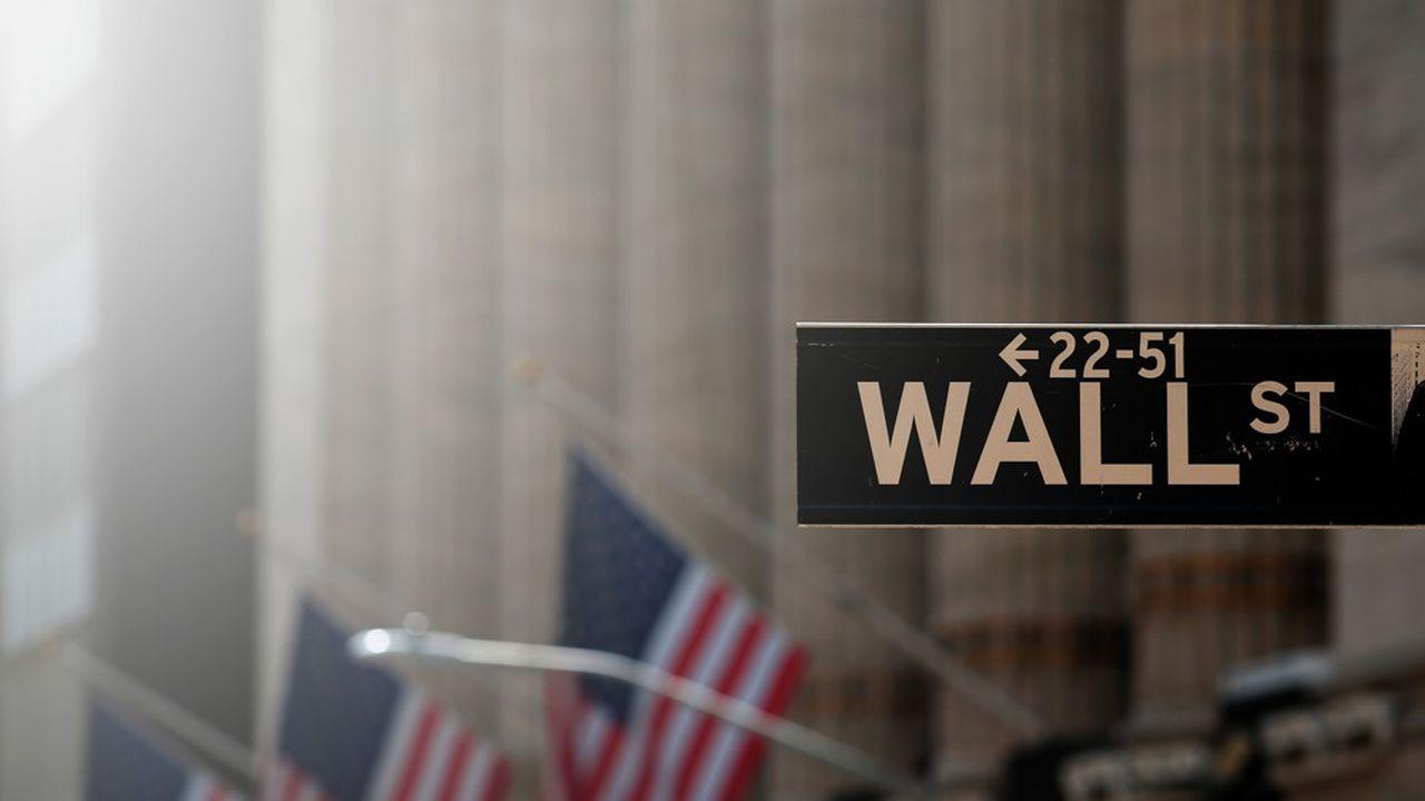 Seules 18 banques étaient testéees par la Fed cette année, contre 35 l'année dernière.