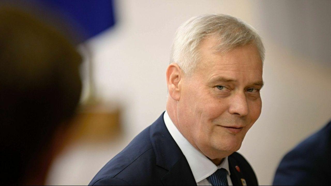 Le Premier ministre finlandais promet de s'attaquer aux dérives de l'Etat de droit au sein de l'Union européenne.