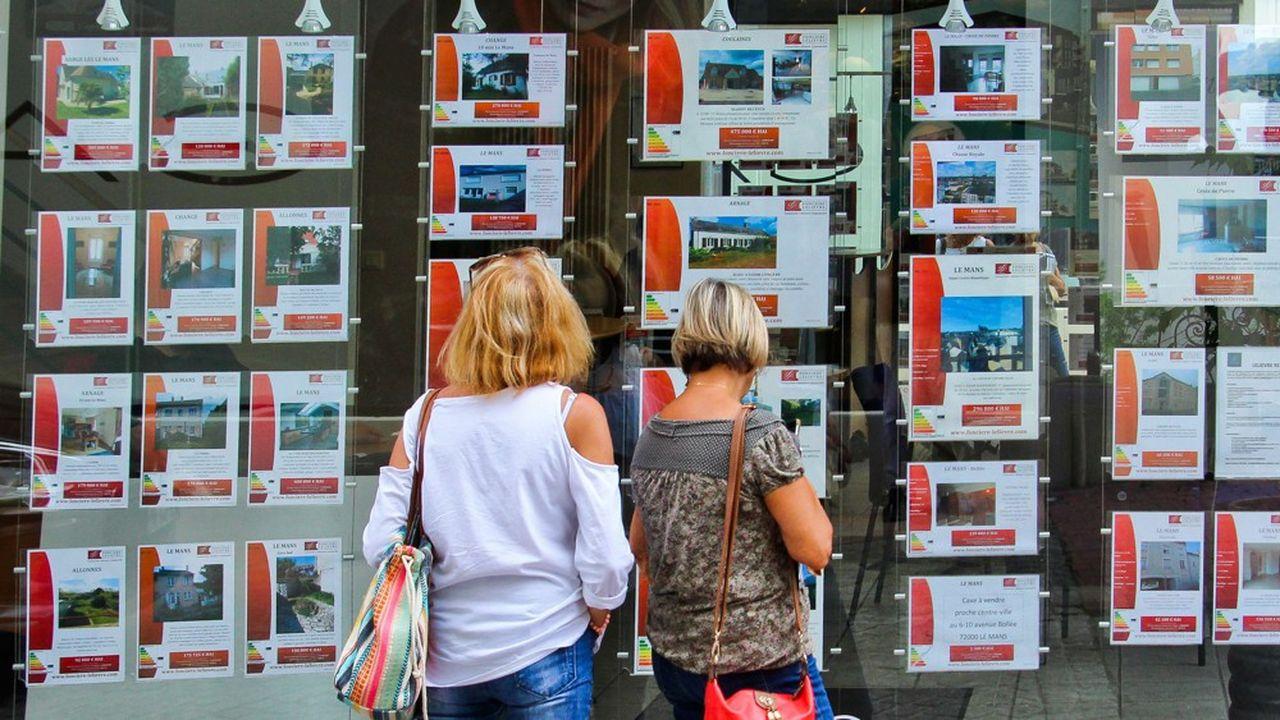 Après une première tentative entre2015 et2017, le plafonnement des loyers à Paris revient ce lundi et doit durer 5 ans «à titre expérimental».