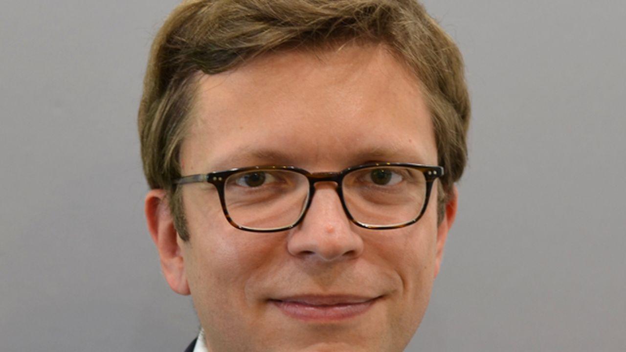Guillaume Goubeaux Skadden.jpg