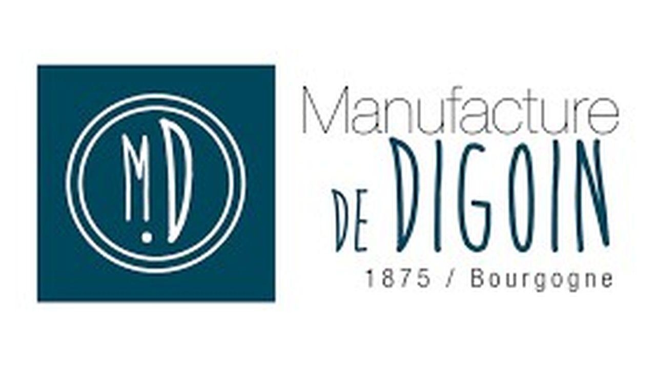 Une réunion est prévue le 9juillet, avec le préfet de Saône-et-Loire et plusieurs banques.