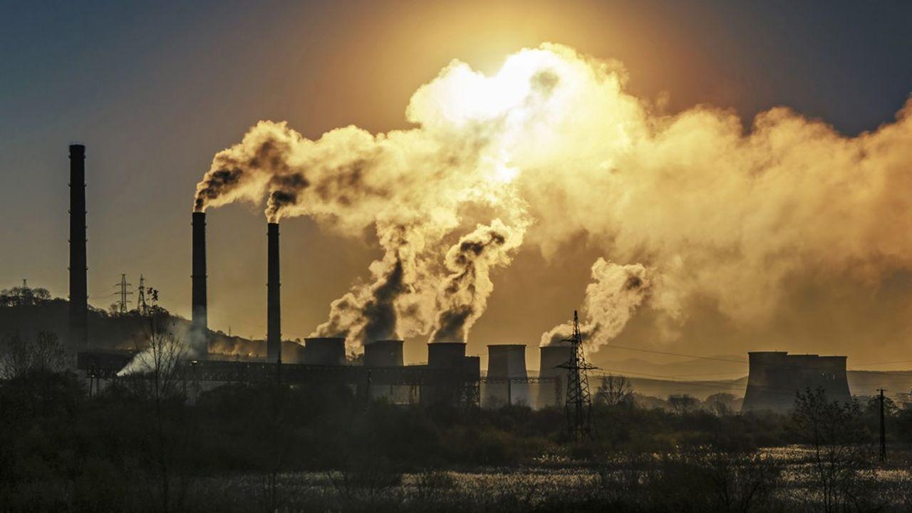 Face à l'intérêt des investisseurs pour le climat, les fonds au «bilan carbone neutre» se développent de plus en plus.