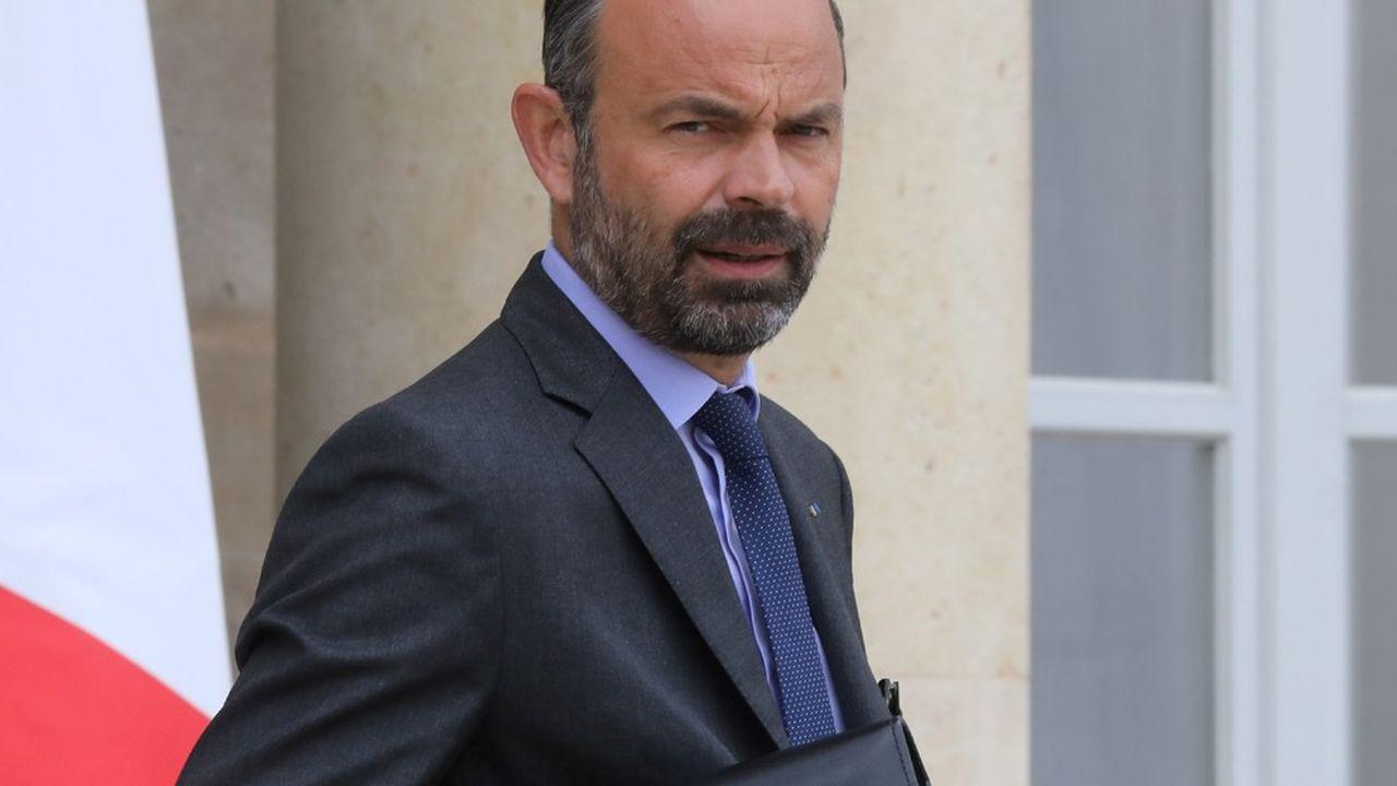 La semaine dernière au Conseil des ministres, Edouard Philippe a demandé aux ministres intéressés par une candidature aux élections municipales de se déclarer «assez rapidement».