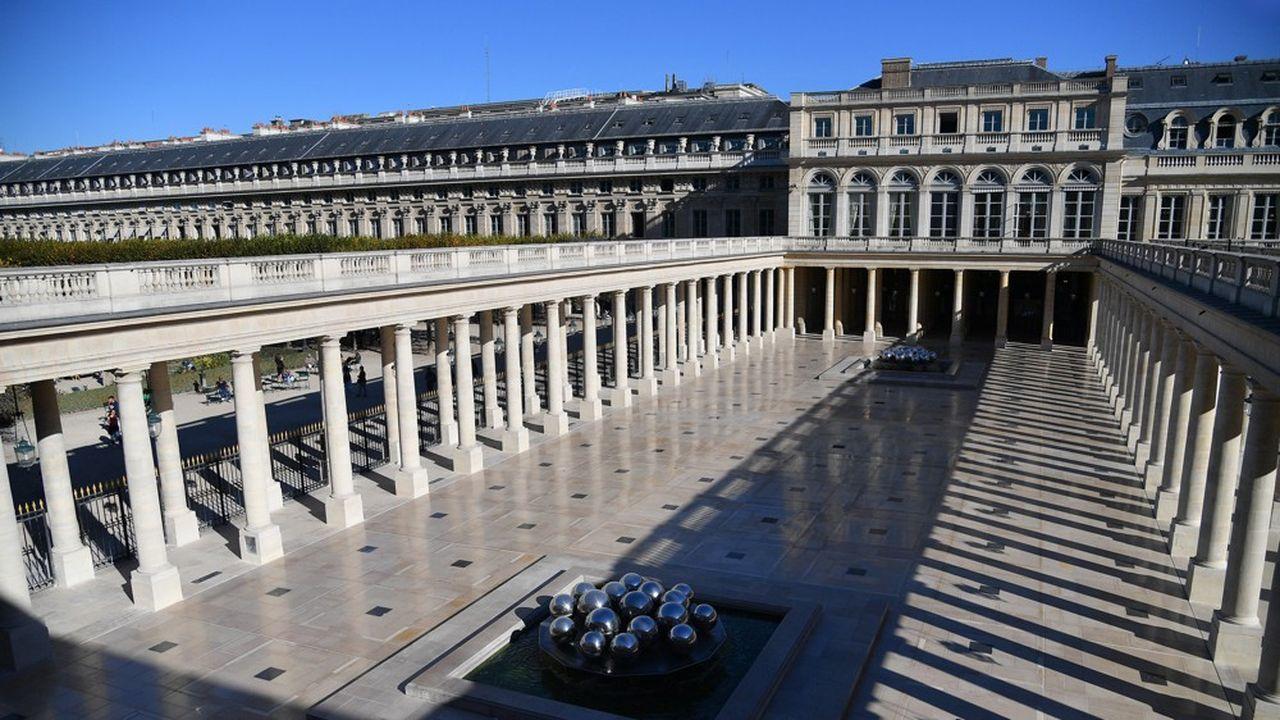 Le Conseil constitutionnel dispose de trois mois pour se prononcer sur les nouvelles règles de transmission d'un dossier de fraude fiscale au pénal.