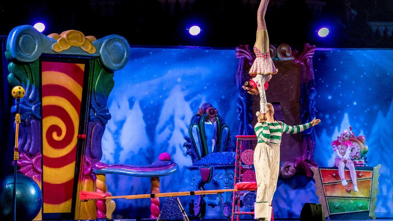 TPG Cirque du Soleil.jpg