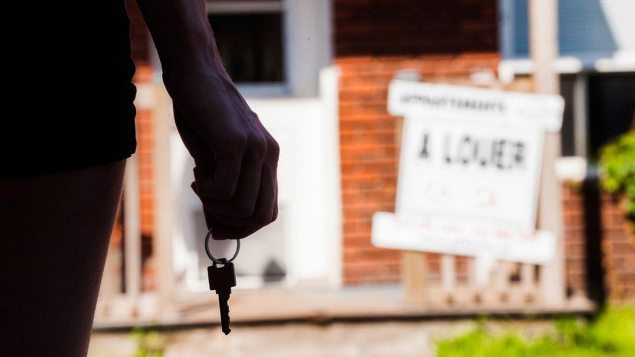 le ministère de la Cohésion des territoires annonce un partenariat inédit pour connaître les loyers partout en France.