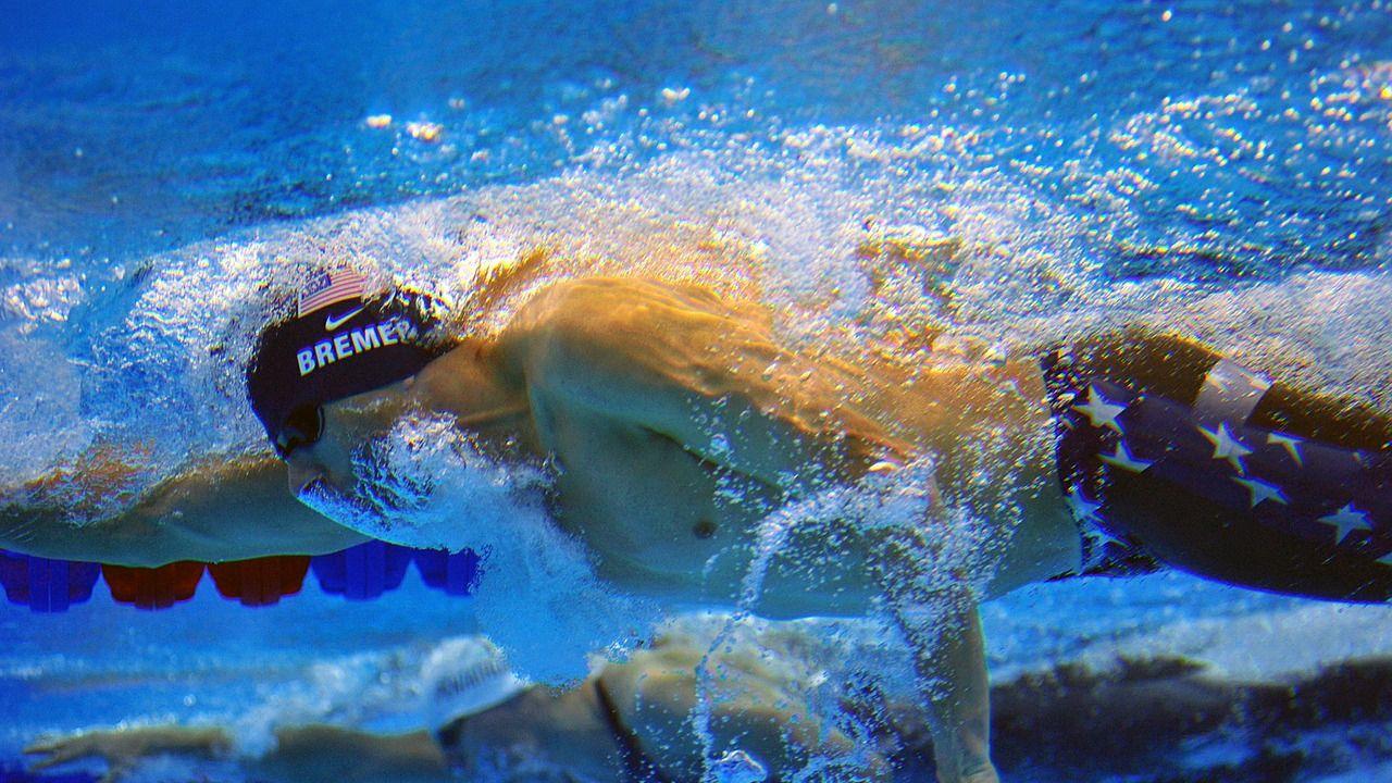 Sport et Performance.jpg