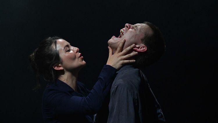Le mécénat apporté pour soutenir la pièce « Le Moche » permettra de la présenter dans le Off d'Avignon.