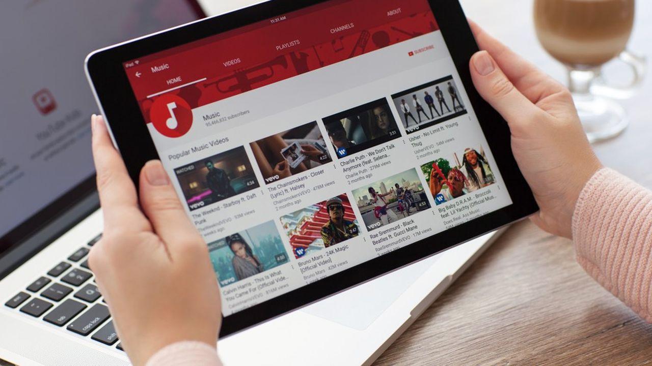 Pour la première fois de son histoire en France, un organisme tiers -Médiamétrie- va mesurer l'audience des youtubeurs à partir de septembre.