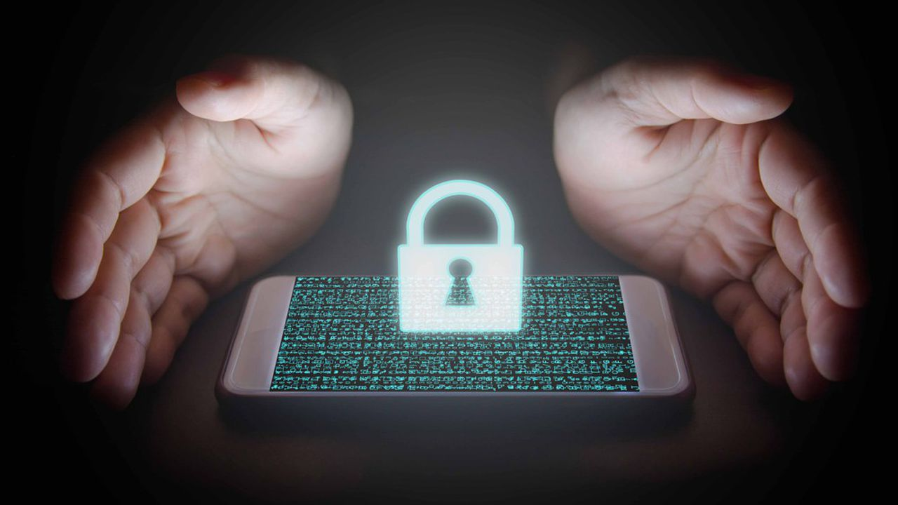 Les entreprises restent discrètes sur ce surprenant coup d'arrêt sur l'inflation des budgets qu'elles affectent à la cybersécurité.